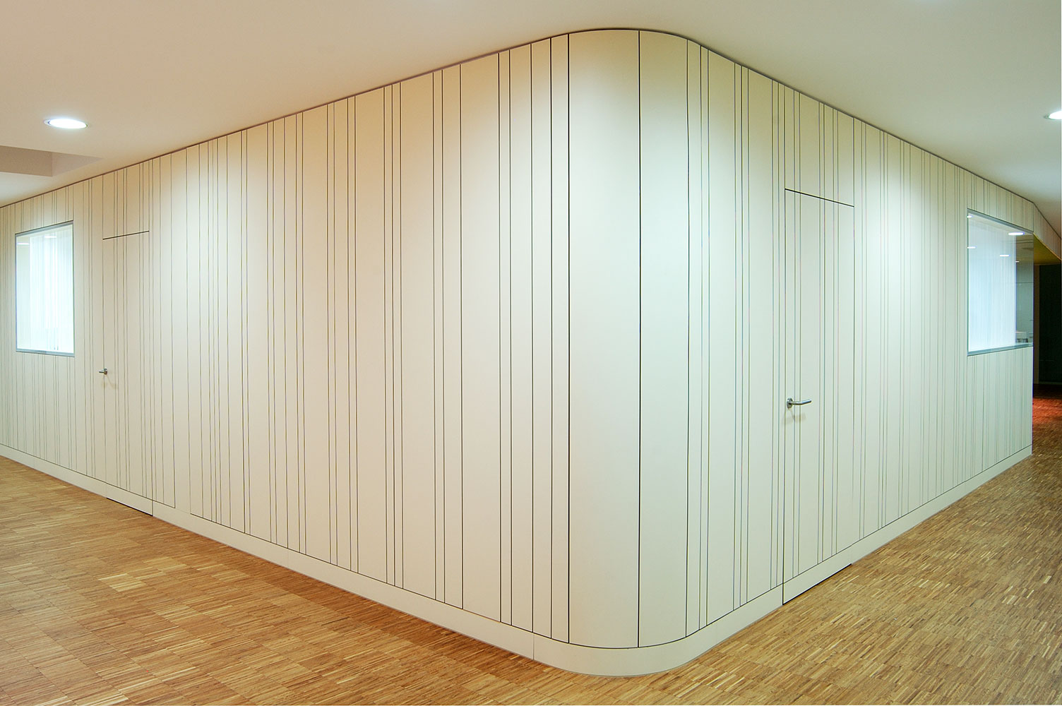 Küche Wand ist nett ideen für ihr haus design ideen